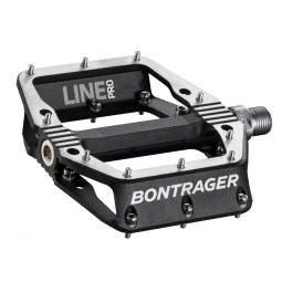 Pedały Bontrager Line Pro Flat 2019