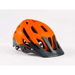 Kask Bontrager Rally MIPS 2019