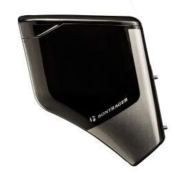 Obręcz Bontrager Paradigm Elite 700C 18H TLR
