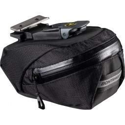 """Opona Bontrager AW3 Hard-Case Lite 28"""""""