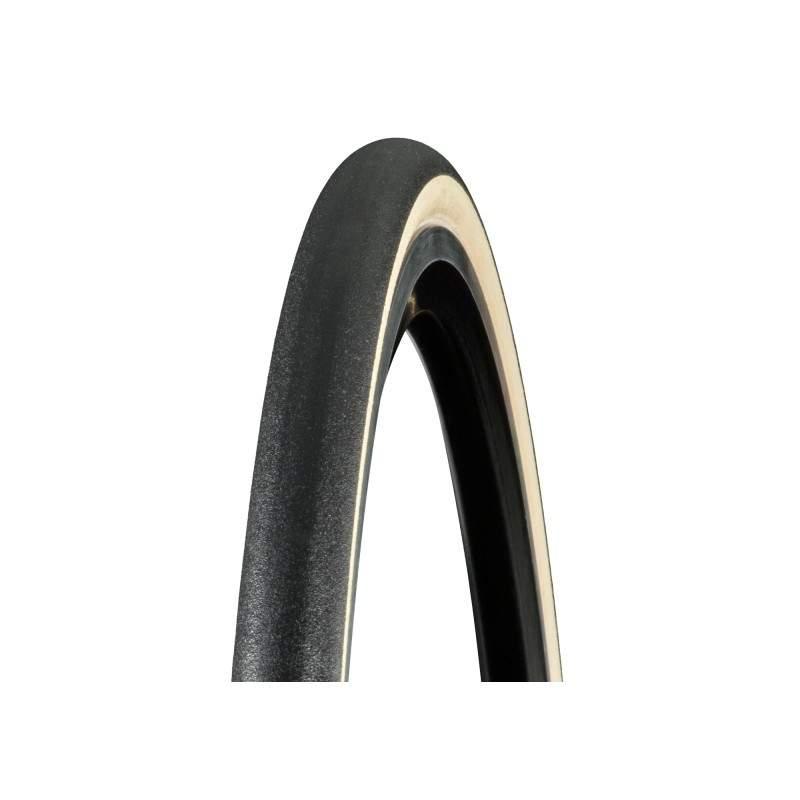 Opona Bontrager R4 Hard-Case Lite 700x25 2019