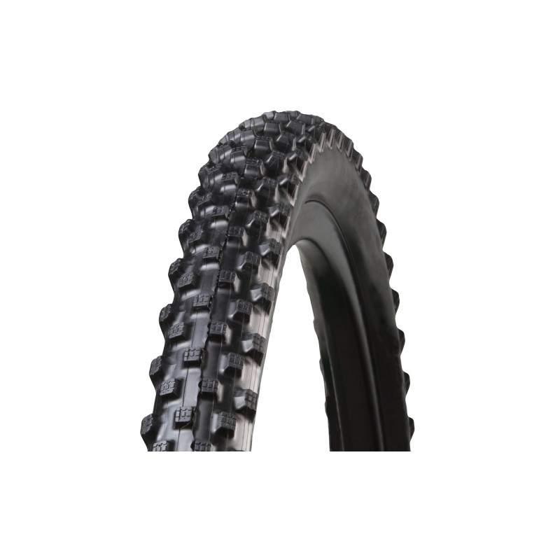 Opona Bontrager XR Mud Team Issue TLR 2019